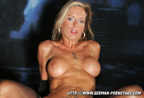 deutsche porno stars tube.