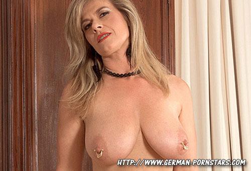 german porn stars