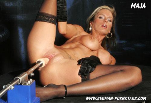 peitschenhandel berlin deutsche pornos